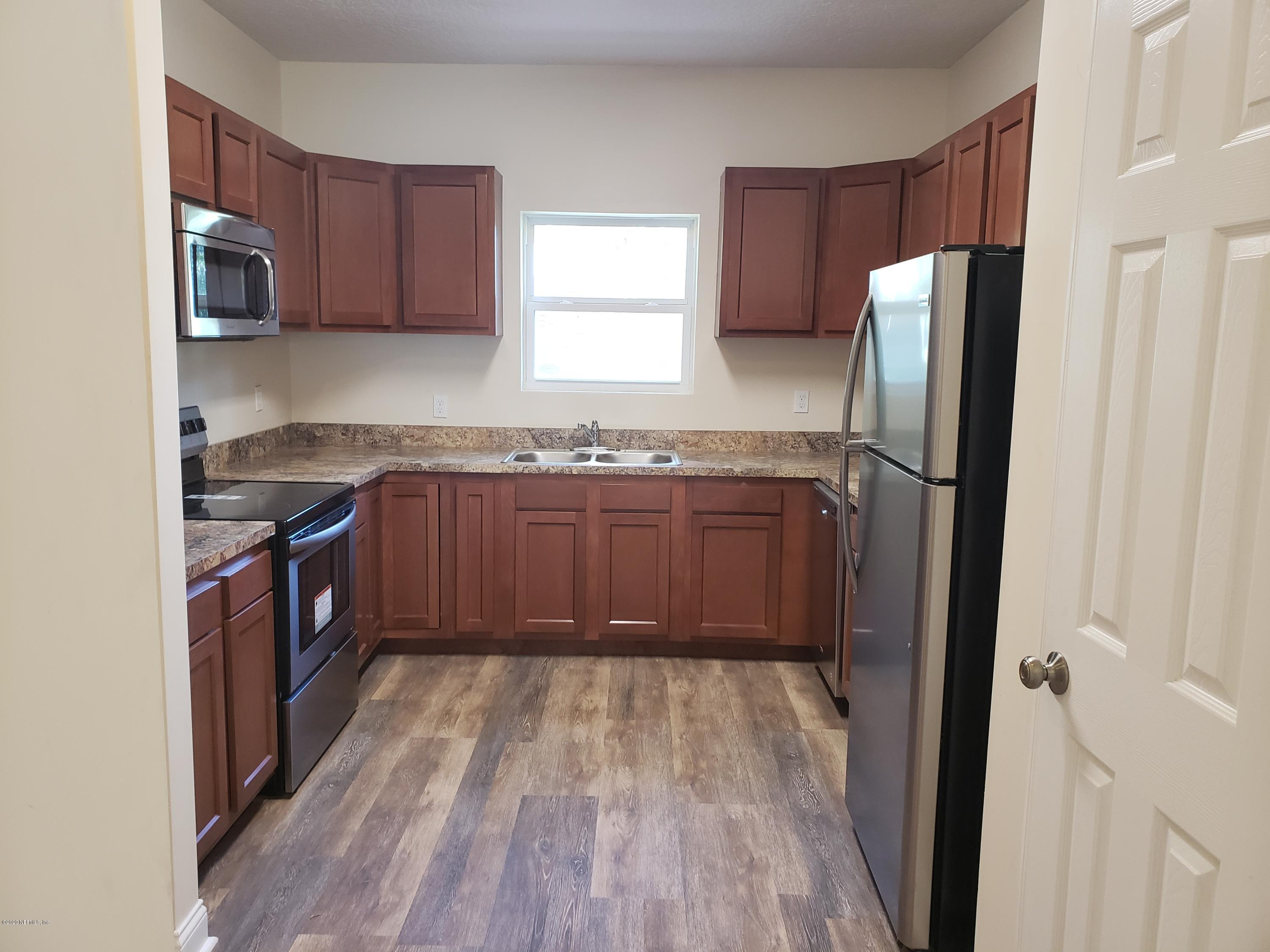 621 64TH, JACKSONVILLE, FLORIDA 32208, 3 Bedrooms Bedrooms, ,2 BathroomsBathrooms,Residential,For sale,64TH,1045467