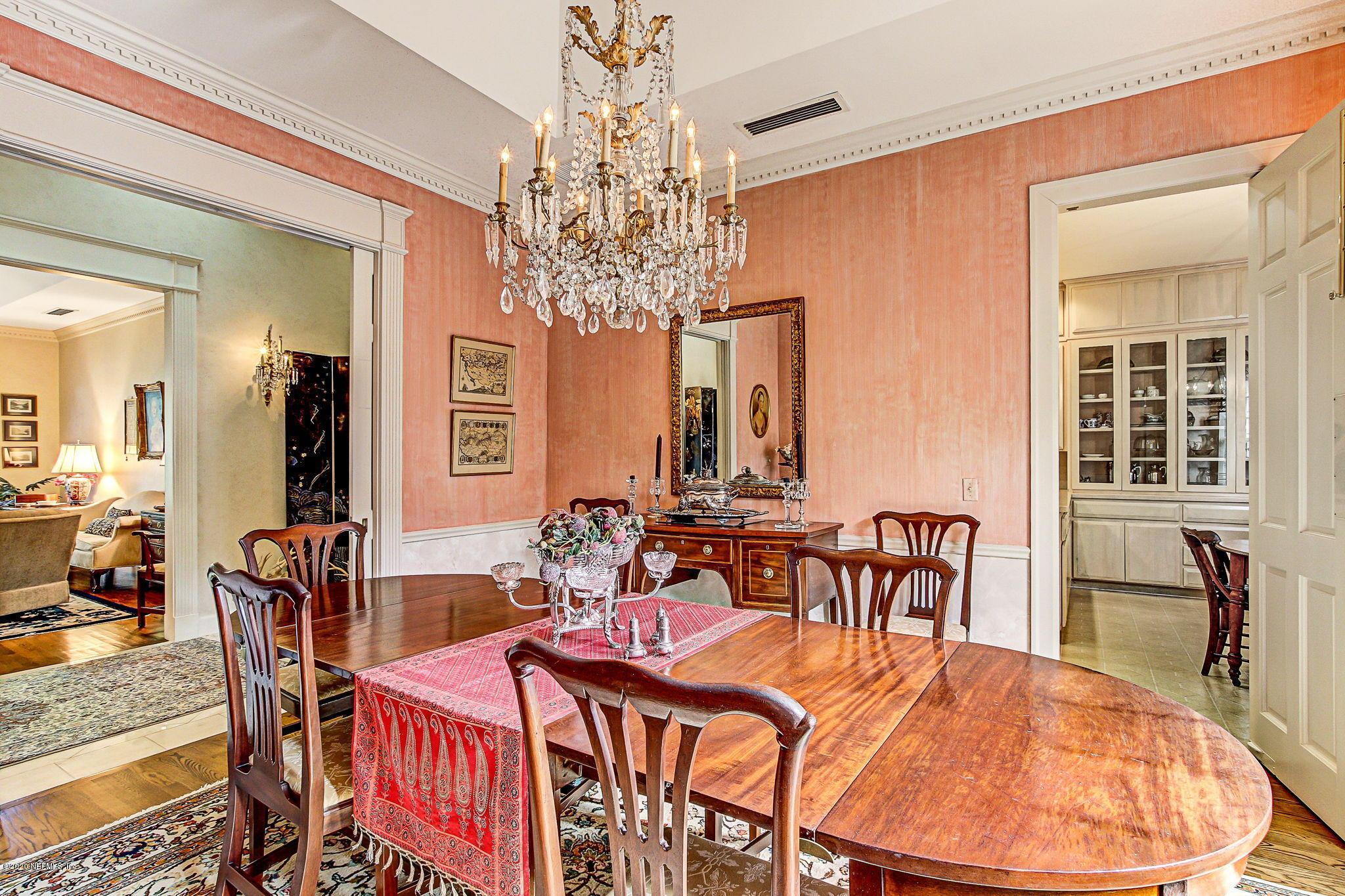 4160 ORTEGA, JACKSONVILLE, FLORIDA 32210, 2 Bedrooms Bedrooms, ,2 BathroomsBathrooms,Residential,For sale,ORTEGA,1045328