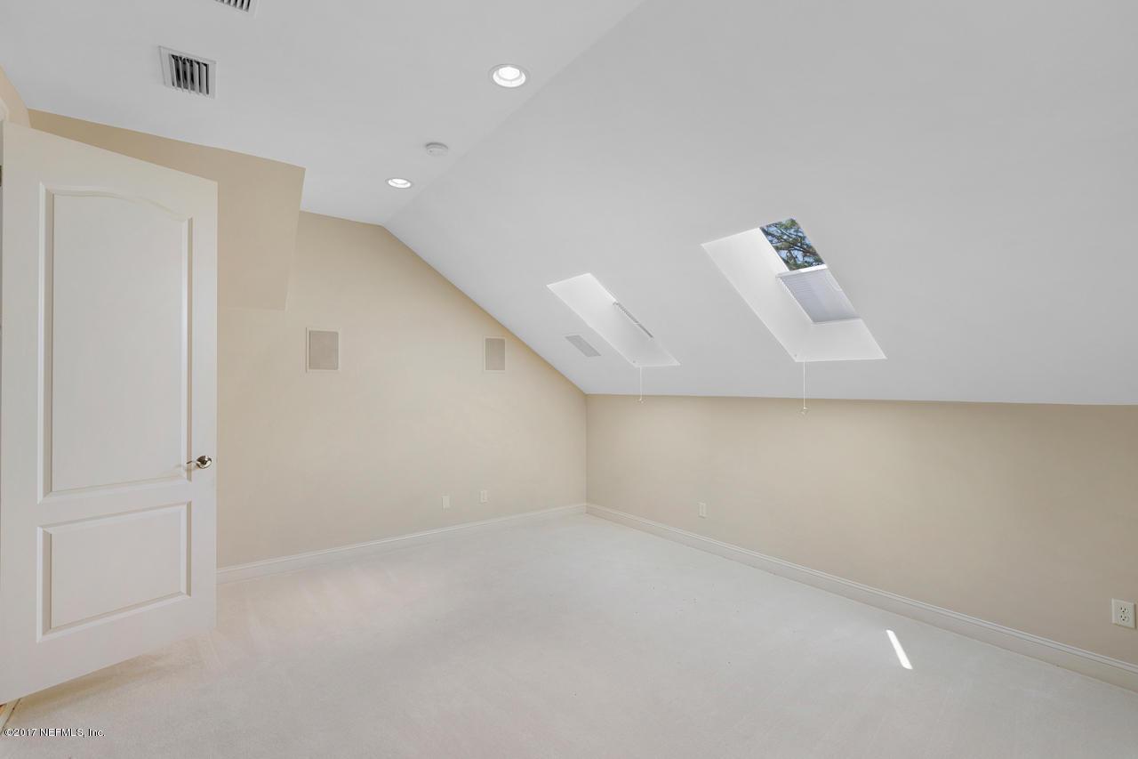 292 PLANTATION, PONTE VEDRA BEACH, FLORIDA 32082, 4 Bedrooms Bedrooms, ,5 BathroomsBathrooms,Residential,For sale,PLANTATION,1079247