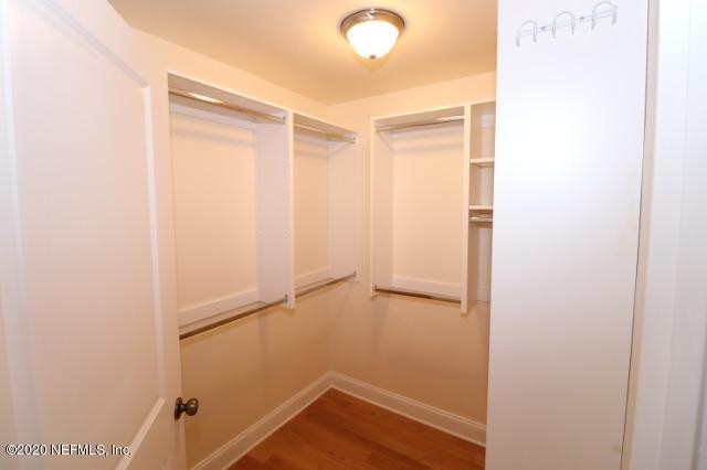 400 BAY, JACKSONVILLE, FLORIDA 32202, 2 Bedrooms Bedrooms, ,2 BathroomsBathrooms,Residential,For sale,BAY,1045294