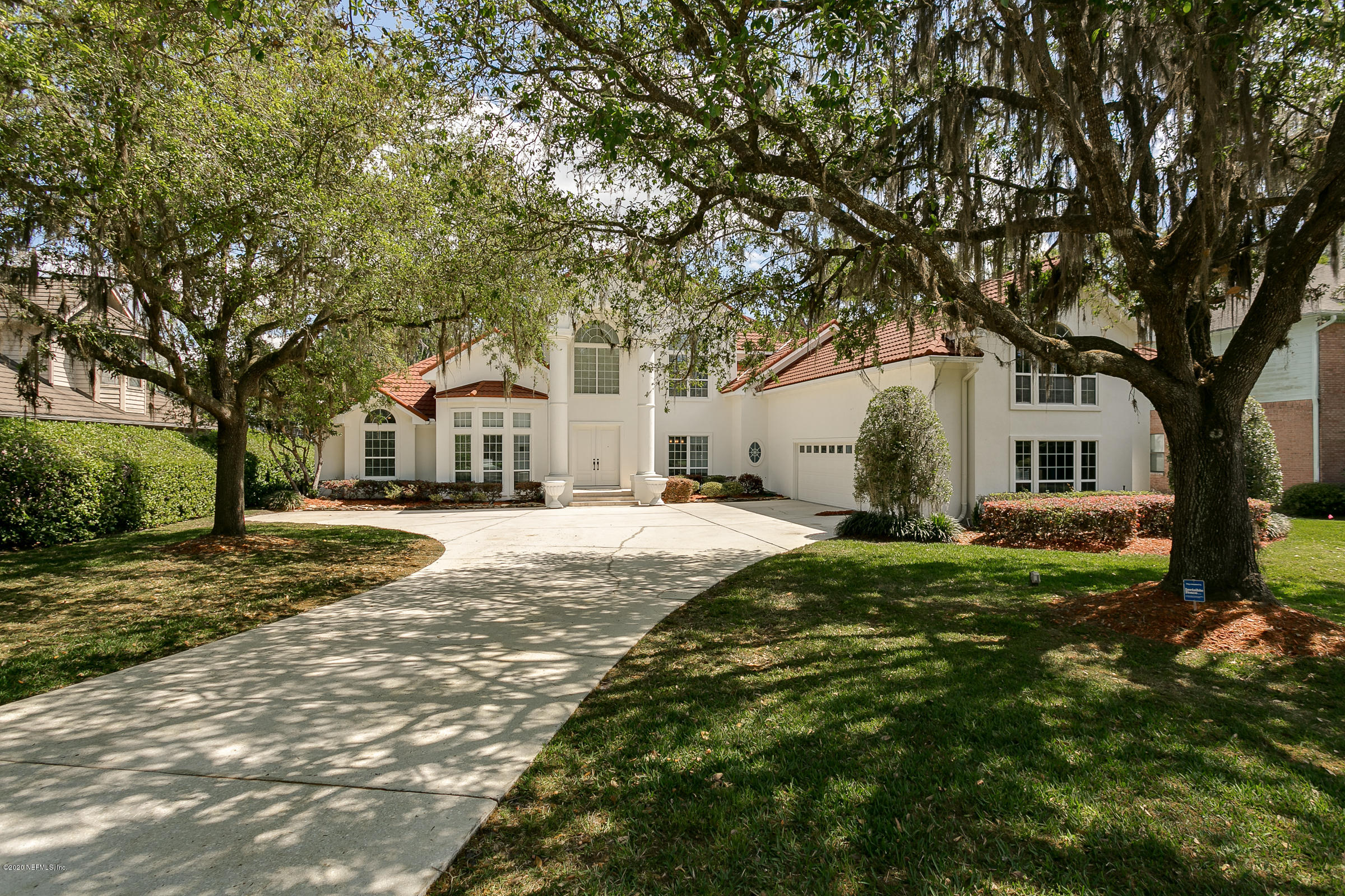 138 PASSAGE, FLEMING ISLAND, FLORIDA 32003, 5 Bedrooms Bedrooms, ,4 BathroomsBathrooms,Residential,For sale,PASSAGE,1045796