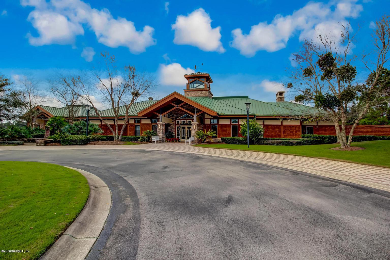 2045 CROWN, ST AUGUSTINE, FLORIDA 32092, 4 Bedrooms Bedrooms, ,3 BathroomsBathrooms,Residential,For sale,CROWN,1045507