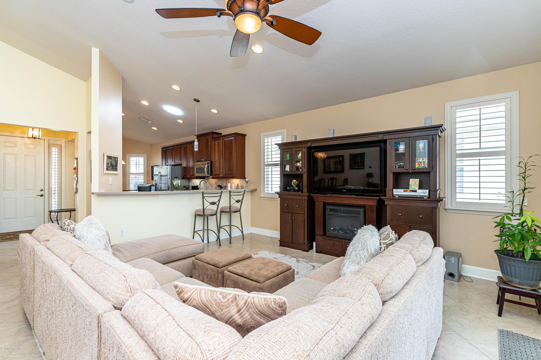 947 HAZELTINE, ST AUGUSTINE, FLORIDA 32092, 3 Bedrooms Bedrooms, ,2 BathroomsBathrooms,Residential,For sale,HAZELTINE,1045670