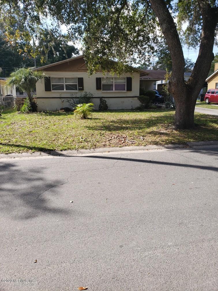 920 19, GAINESVILLE, FLORIDA 32641, 3 Bedrooms Bedrooms, ,2 BathroomsBathrooms,Residential,For sale,19,1045502