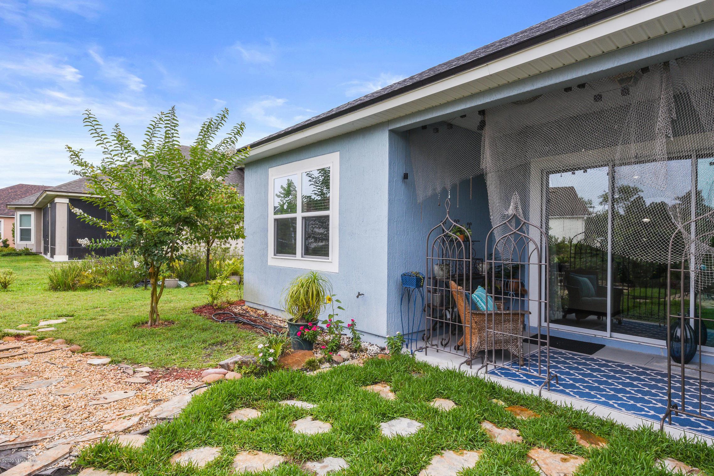 1335 POWIS, ST AUGUSTINE, FLORIDA 32095, 5 Bedrooms Bedrooms, ,3 BathroomsBathrooms,Residential,For sale,POWIS,1045874