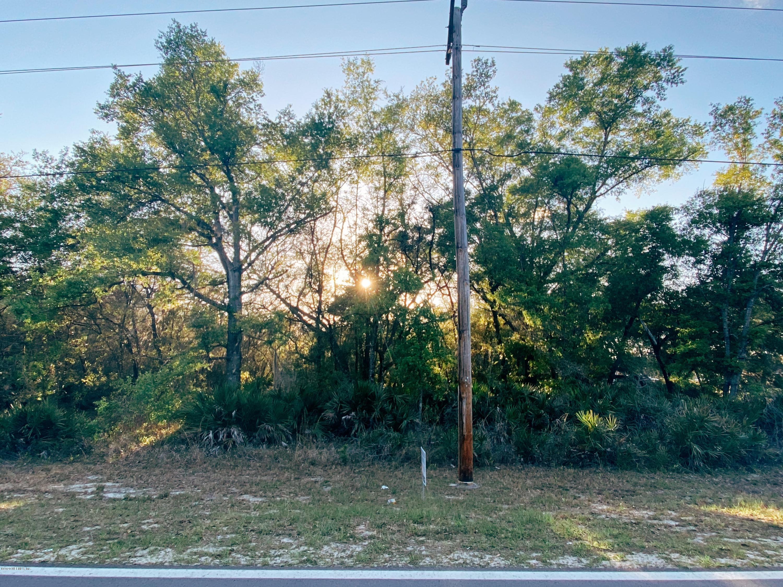 000 KITTY, INTERLACHEN, FLORIDA 32148, ,Vacant land,For sale,KITTY,1039202
