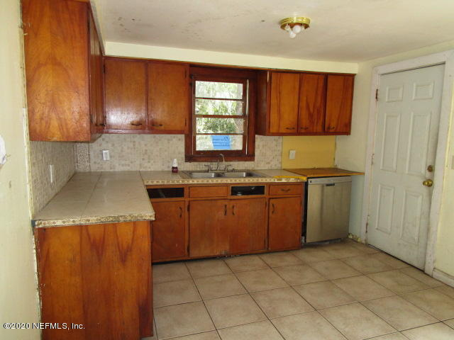 97476 CHESTER RIVER, YULEE, FLORIDA 32097, 3 Bedrooms Bedrooms, ,1 BathroomBathrooms,Residential,For sale,CHESTER RIVER,1045616
