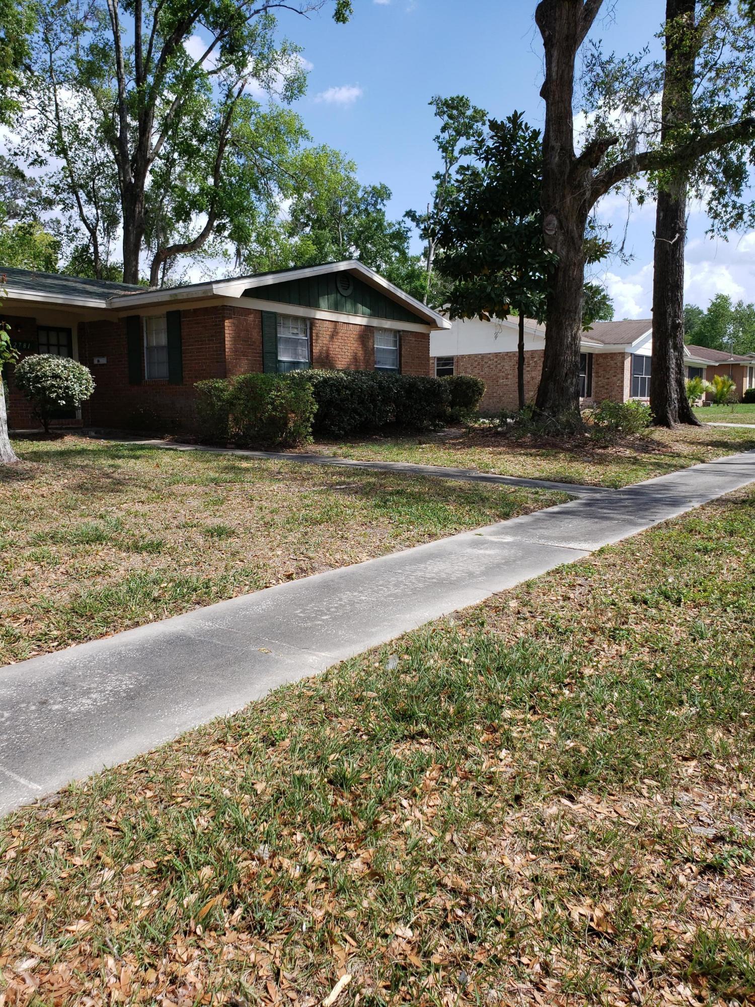 2781 GREENRIDGE, ORANGE PARK, FLORIDA 32073, 3 Bedrooms Bedrooms, ,2 BathroomsBathrooms,Residential,For sale,GREENRIDGE,1045846