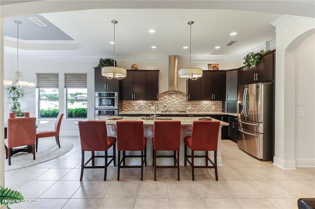 95555 AMELIA NATIONAL, FERNANDINA BEACH, FLORIDA 32034, 5 Bedrooms Bedrooms, ,4 BathroomsBathrooms,Residential,For sale,AMELIA NATIONAL,1045651