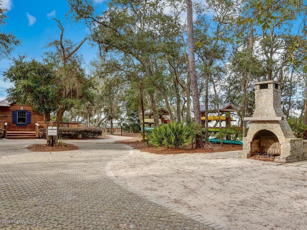 862570 HAMPTON CLUB, FERNANDINA BEACH, FLORIDA 32034, ,Vacant land,For sale,HAMPTON CLUB,1045798