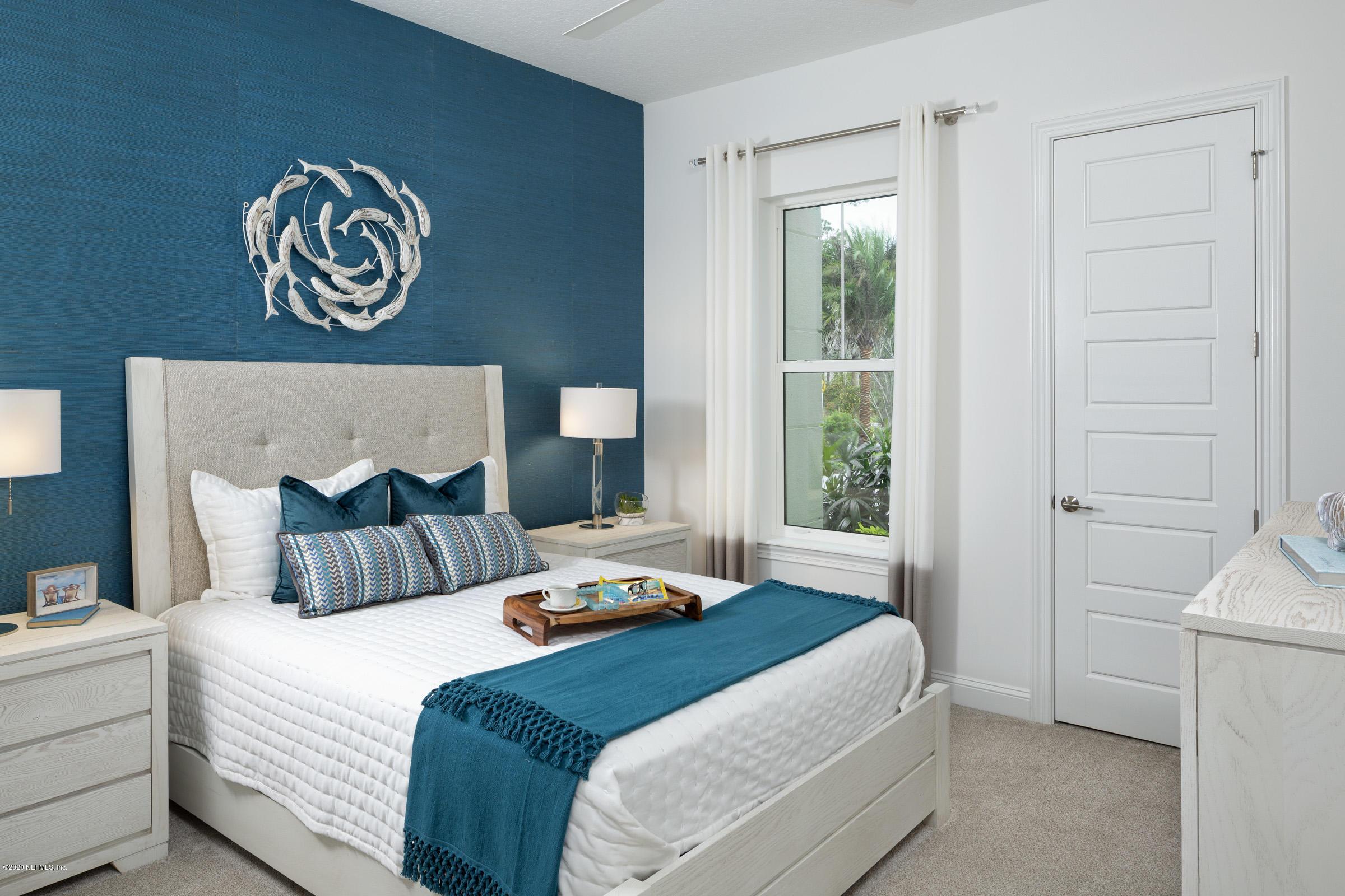 4180 OCEAN SHORE, PALM COAST, FLORIDA 32137, 3 Bedrooms Bedrooms, ,3 BathroomsBathrooms,Residential,For sale,OCEAN SHORE,1045731