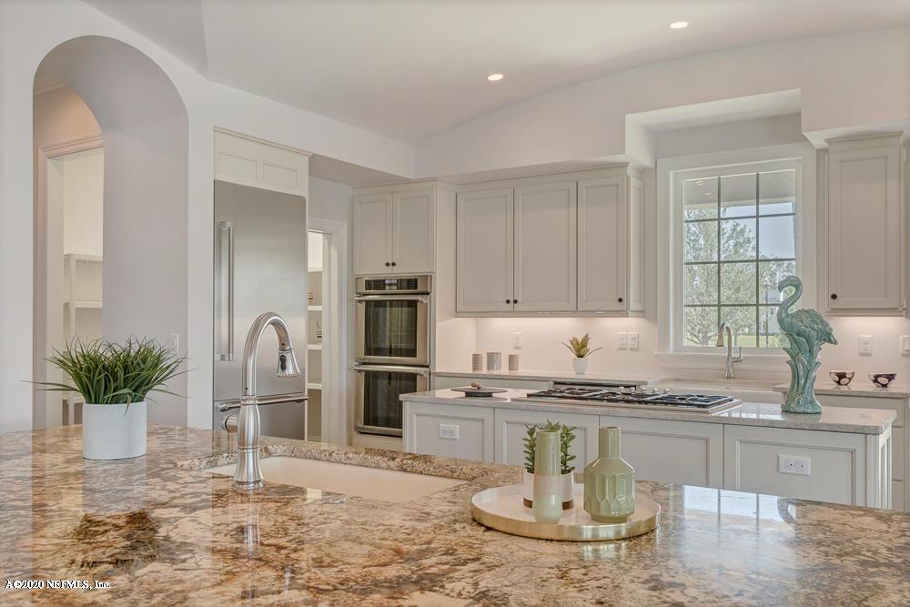 0 SHARK, JACKSONVILLE, FLORIDA 32226, 4 Bedrooms Bedrooms, ,3 BathroomsBathrooms,Residential,For sale,SHARK,1045774