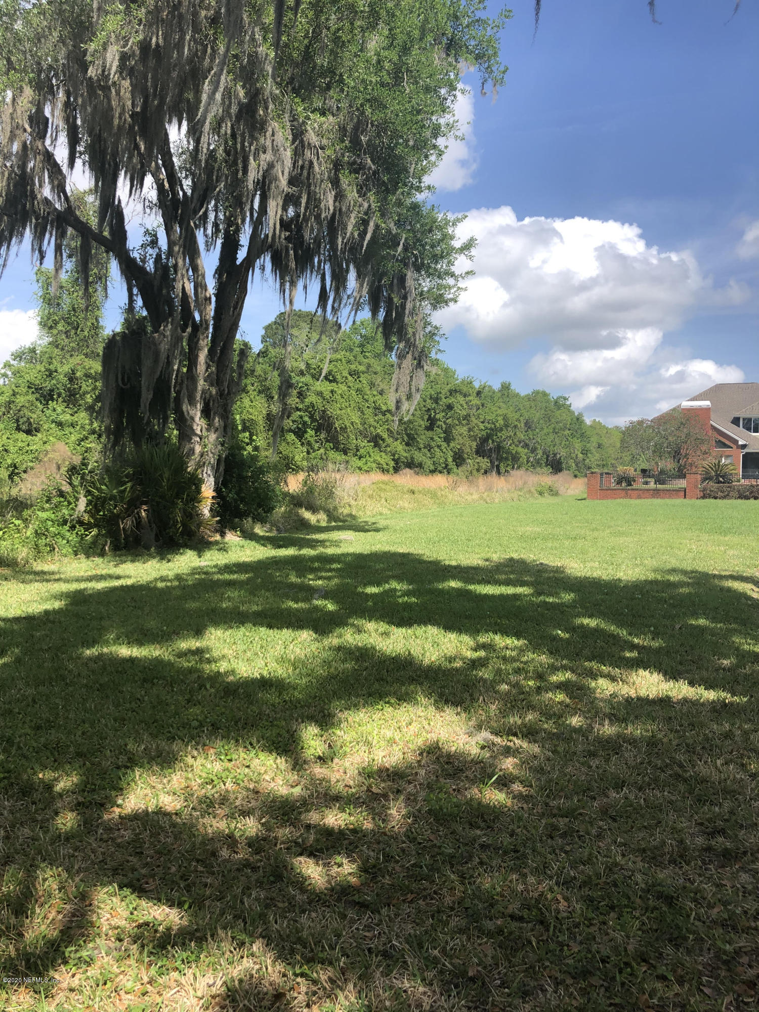 8401 EVELYN, ST AUGUSTINE, FLORIDA 32092, ,Vacant land,For sale,EVELYN,1045940