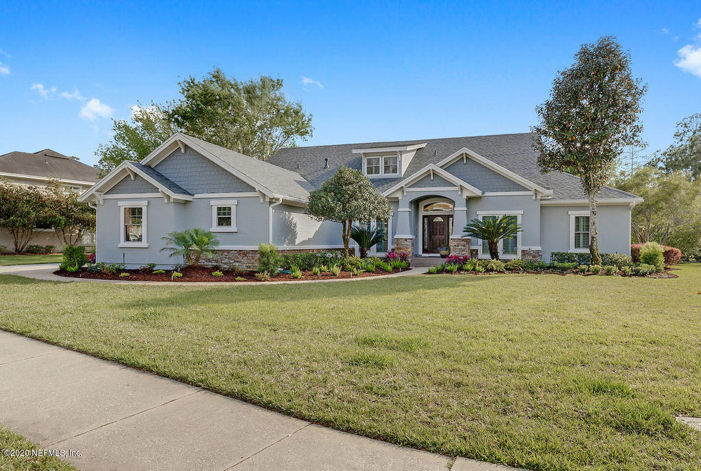 376 ST JOHNS GOLF, ST AUGUSTINE, FLORIDA 32092, 5 Bedrooms Bedrooms, ,4 BathroomsBathrooms,Residential,For sale,ST JOHNS GOLF,1045860