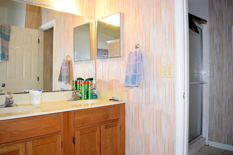12 SANTIAGO, ST AUGUSTINE, FLORIDA 32086, 2 Bedrooms Bedrooms, ,2 BathroomsBathrooms,Residential,For sale,SANTIAGO,1045921