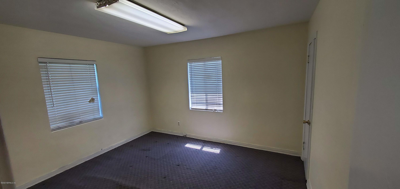 8047 LAKELAND, JACKSONVILLE, FLORIDA 32221, 3 Bedrooms Bedrooms, ,1 BathroomBathrooms,Residential,For sale,LAKELAND,981463
