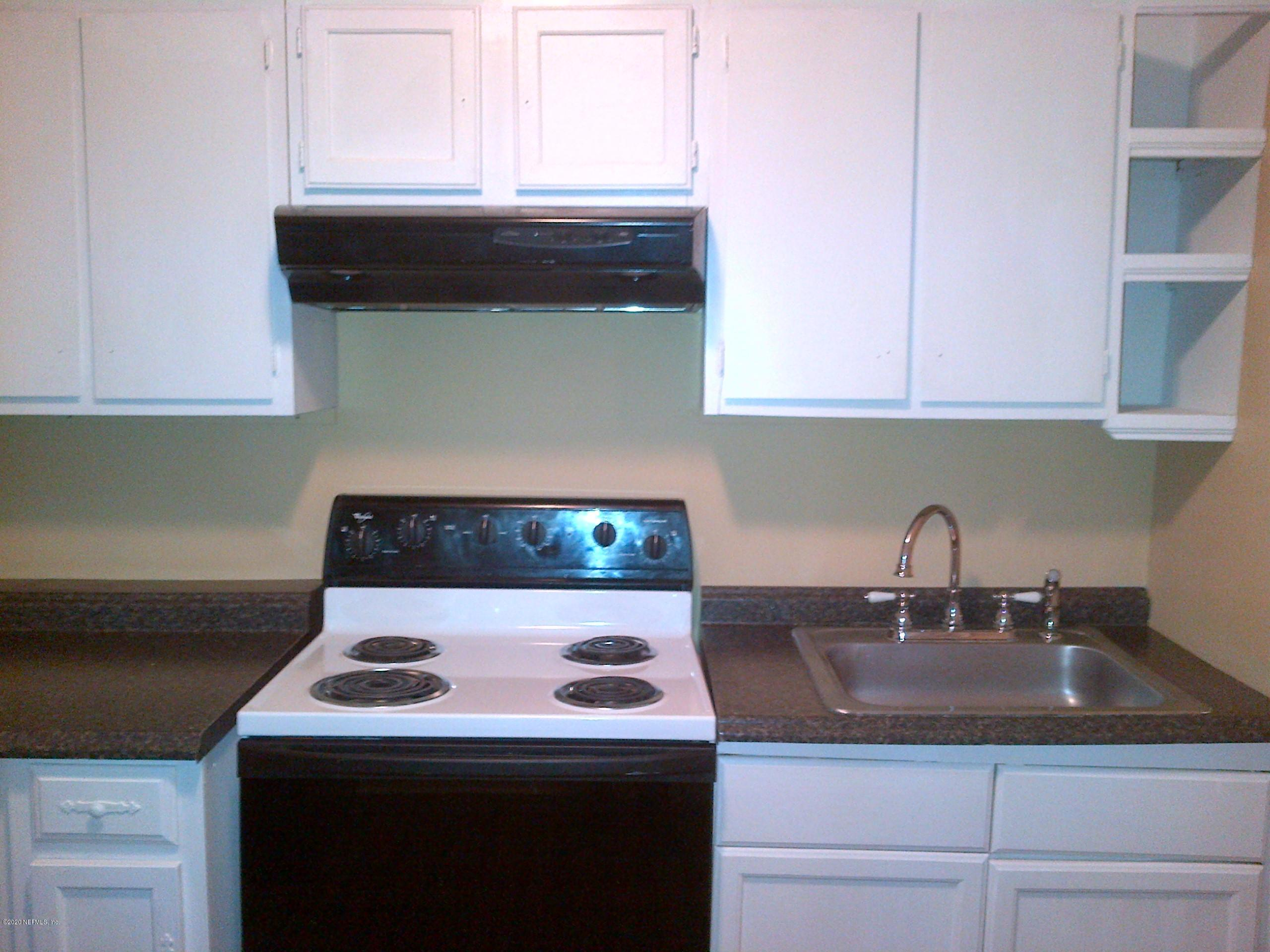 304 GOODWIN, JACKSONVILLE, FLORIDA 32204, 2 Bedrooms Bedrooms, ,1 BathroomBathrooms,Investment / MultiFamily,For sale,GOODWIN,1045968