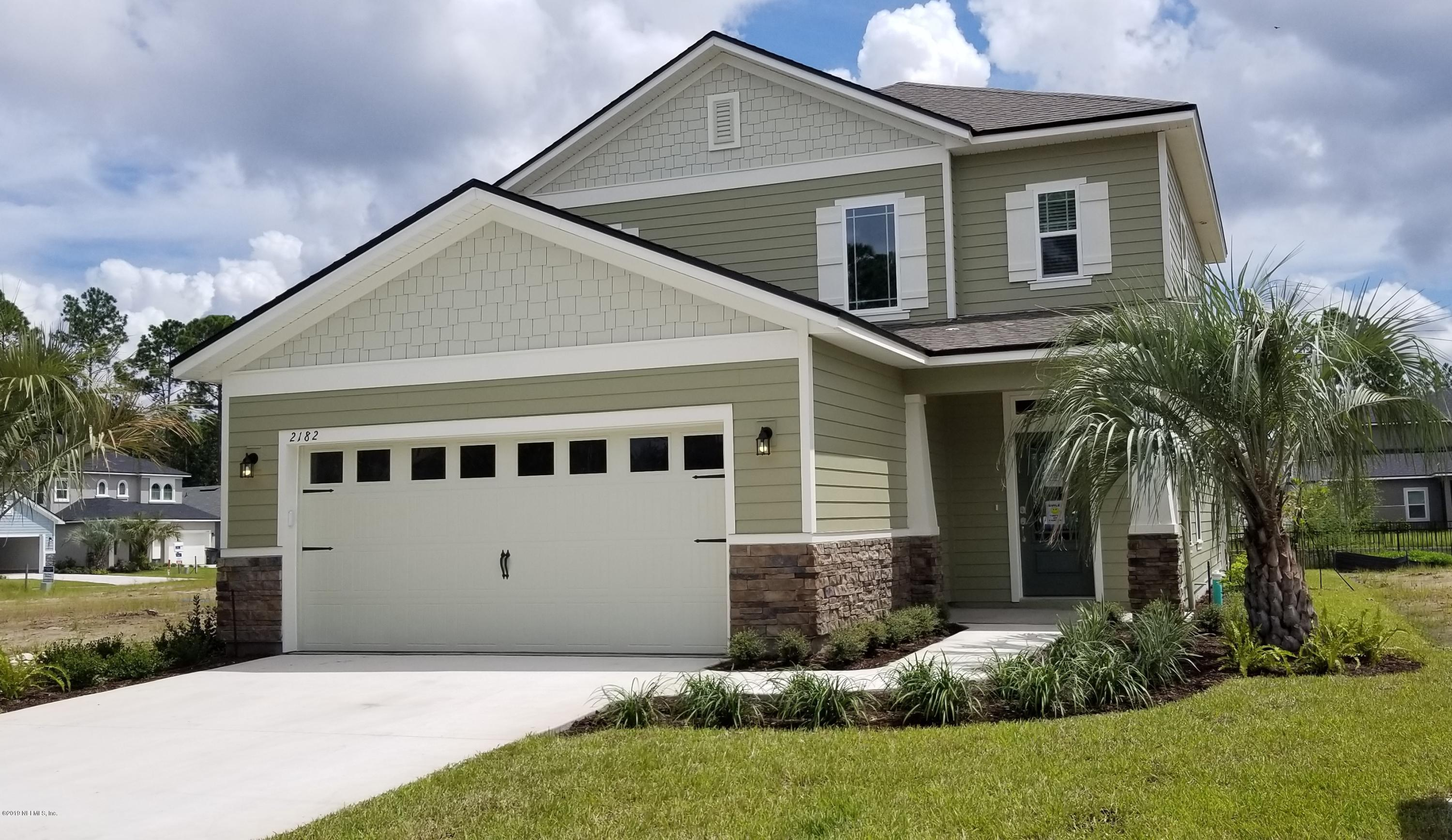173 HOLLY FOREST, ST AUGUSTINE, FLORIDA 32092, 3 Bedrooms Bedrooms, ,2 BathroomsBathrooms,Residential,For sale,HOLLY FOREST,1046003