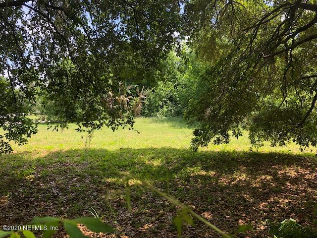 276 CHEROKEE, JACKSONVILLE, FLORIDA 32254, ,Vacant land,For sale,CHEROKEE,1046077