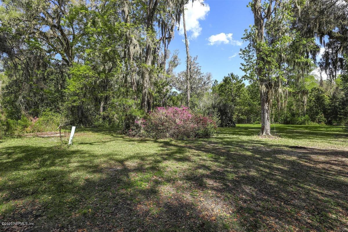 11267 ROBERT MASTERS, JACKSONVILLE, FLORIDA 32218, ,Vacant land,For sale,ROBERT MASTERS,1046095