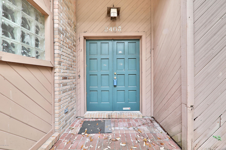 2403 CYPRESS SPRINGS, ORANGE PARK, FLORIDA 32073, 5 Bedrooms Bedrooms, ,3 BathroomsBathrooms,Residential,For sale,CYPRESS SPRINGS,1044722