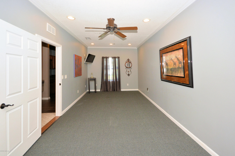 9957 MOORINGS, JACKSONVILLE, FLORIDA 32257, ,Commercial,For sale,MOORINGS,1044953