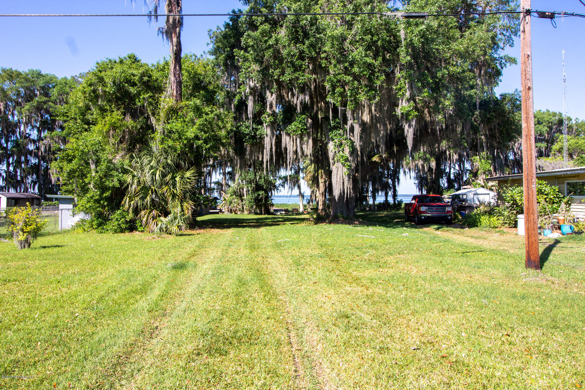 0 US HWY 301, HAWTHORNE, FLORIDA 32640, ,Vacant land,For sale,US HWY 301,1046169