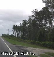 17534 US-90, SANDERSON, FLORIDA 32087, ,Vacant land,For sale,US-90,1042816