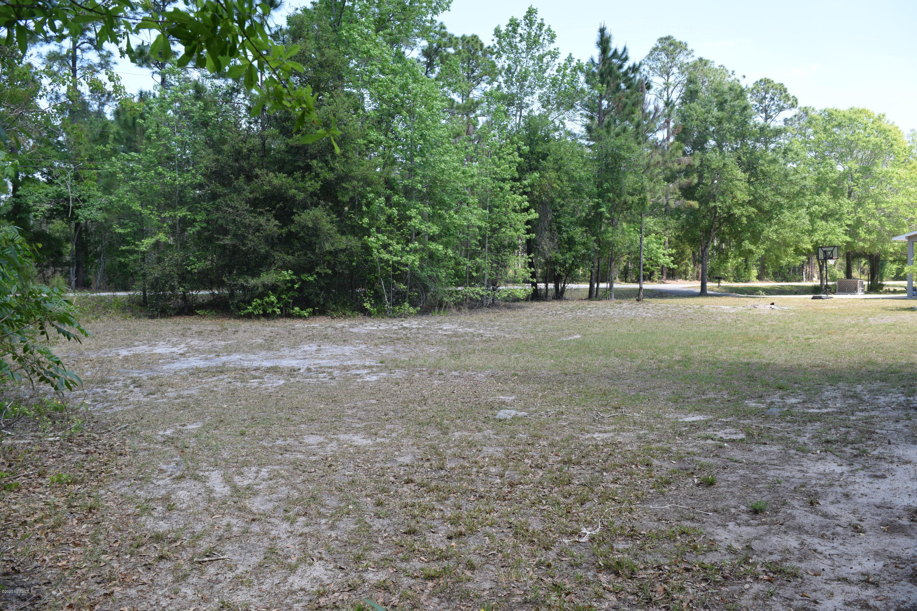 0 WOODLAWN, ST AUGUSTINE, FLORIDA 32084, ,Vacant land,For sale,WOODLAWN,1046333