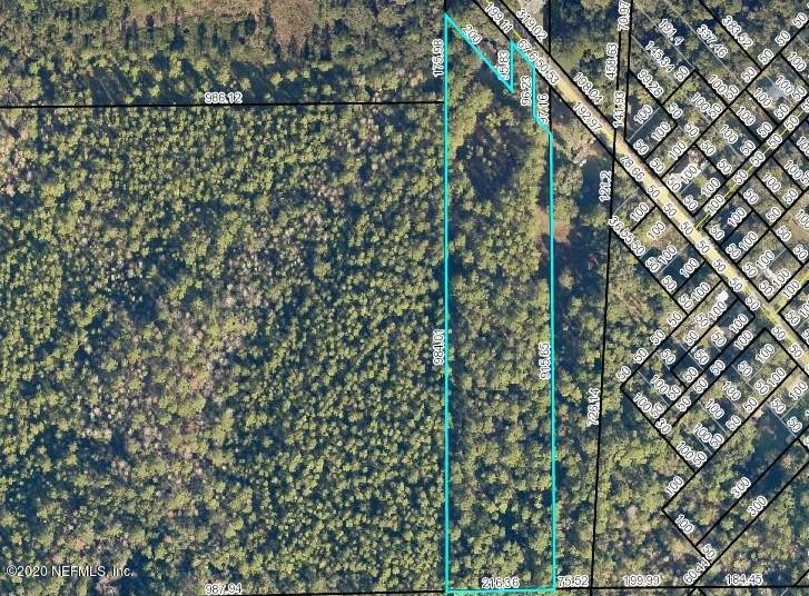 6121 ARMSTRONG, ELKTON, FLORIDA 32033, ,Vacant land,For sale,ARMSTRONG,1046330