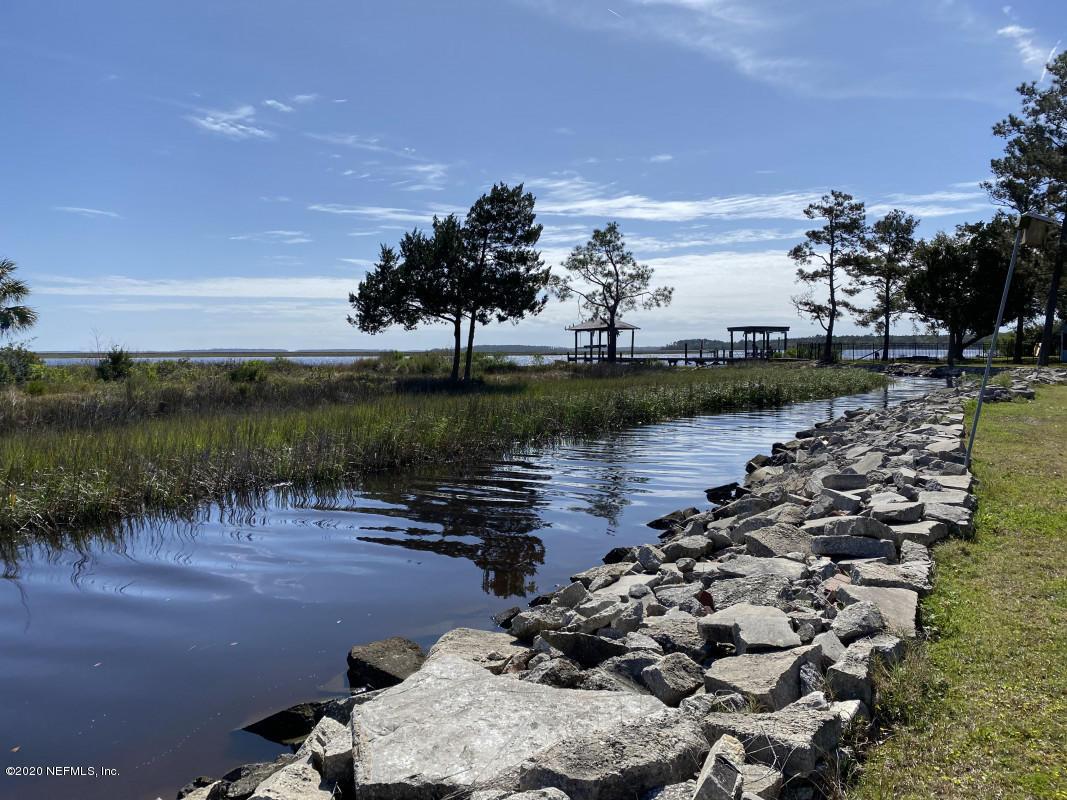 973 EAGLE BEND, JACKSONVILLE, FLORIDA 32226, ,Vacant land,For sale,EAGLE BEND,1046341