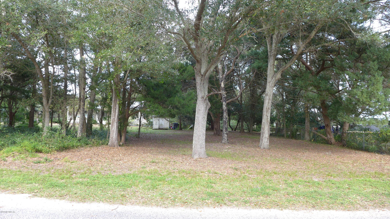 0 WHITE, FERNANDINA BEACH, FLORIDA 32034, ,Vacant land,For sale,WHITE,1047949