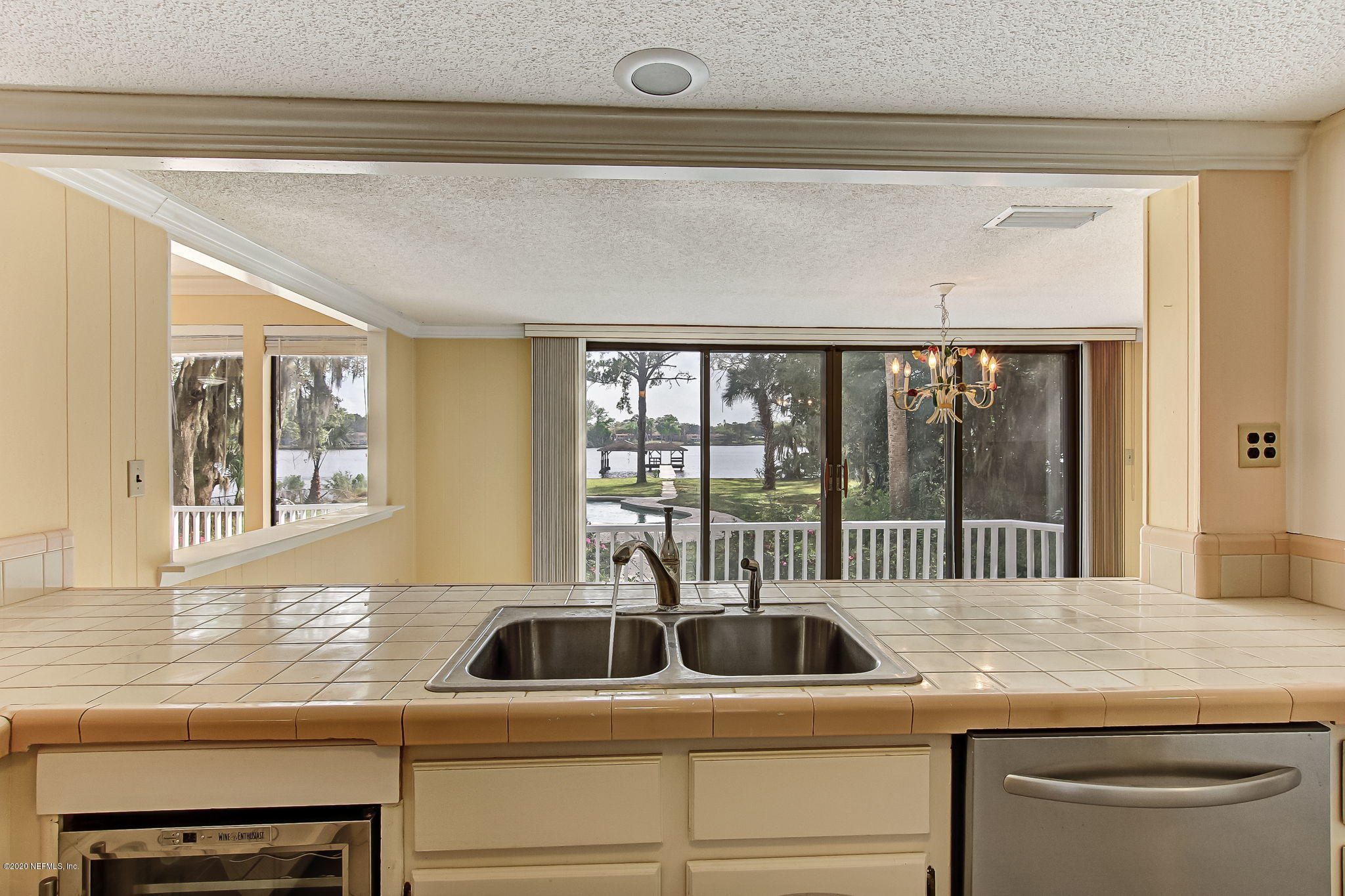 5334 CLIFTON, JACKSONVILLE, FLORIDA 32211, 4 Bedrooms Bedrooms, ,3 BathroomsBathrooms,Residential,For sale,CLIFTON,1046978