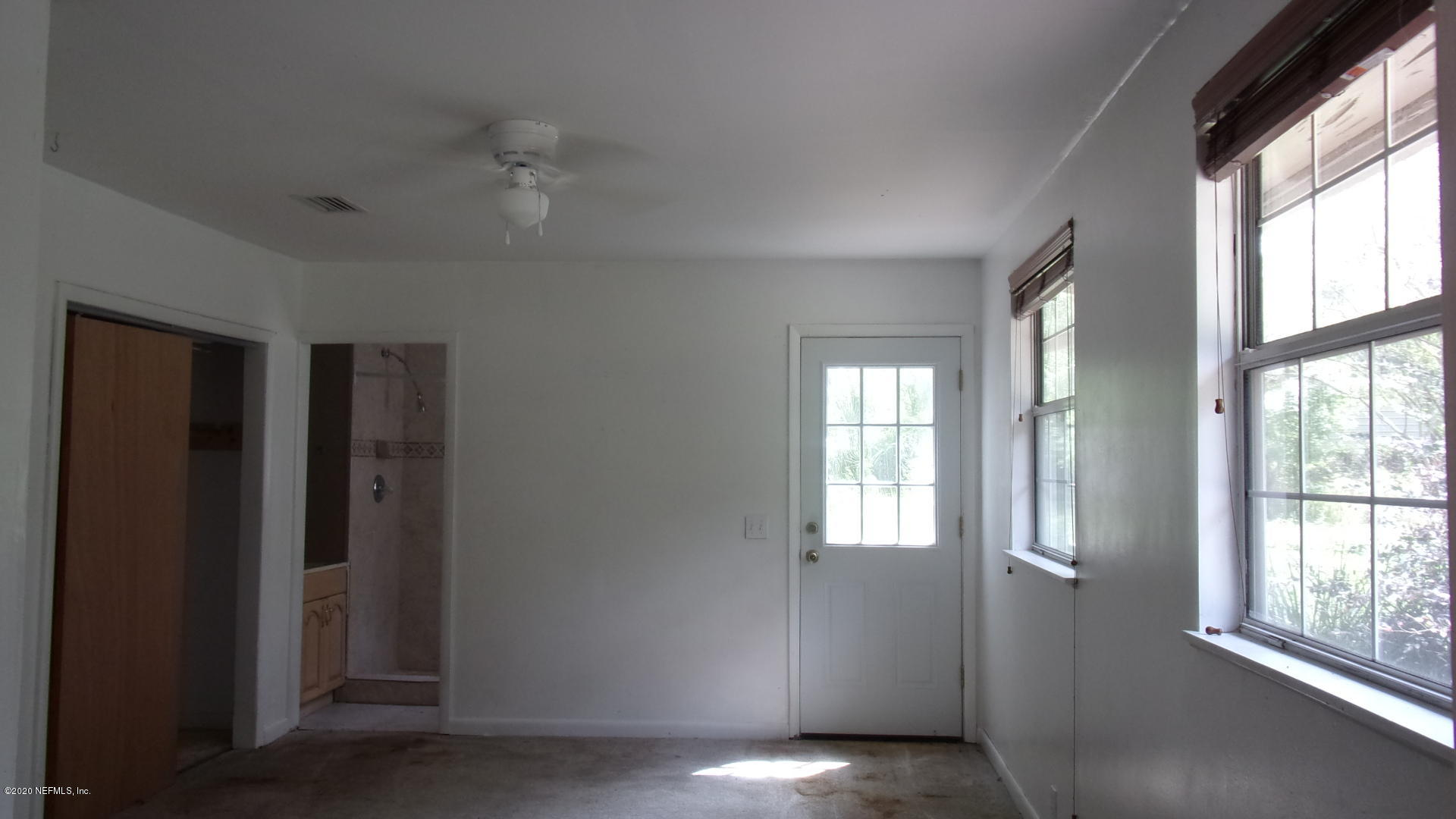 105 POINT OF WOODS, PALATKA, FLORIDA 32177, 3 Bedrooms Bedrooms, ,3 BathroomsBathrooms,Residential,For sale,POINT OF WOODS,1033016