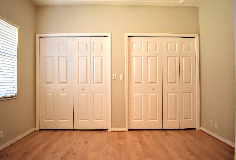 107 WILLIAM BARTRAM, CRESCENT CITY, FLORIDA 32112, 3 Bedrooms Bedrooms, ,2 BathroomsBathrooms,Residential,For sale,WILLIAM BARTRAM,1046640