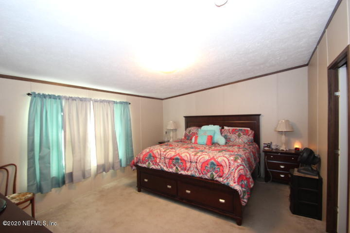 256 PARADISE SHORES, CRESCENT CITY, FLORIDA 32112, 4 Bedrooms Bedrooms, ,2 BathroomsBathrooms,Residential,For sale,PARADISE SHORES,1046734