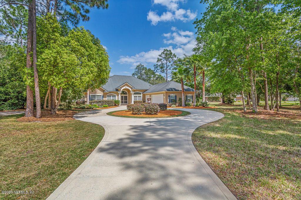 3627 SCIOTO, GREEN COVE SPRINGS, FLORIDA 32043, 4 Bedrooms Bedrooms, ,2 BathroomsBathrooms,Residential,For sale,SCIOTO,1046872