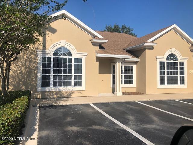12627 SAN JOSE, JACKSONVILLE, FLORIDA 32223, ,Commercial,For sale,SAN JOSE,1046913