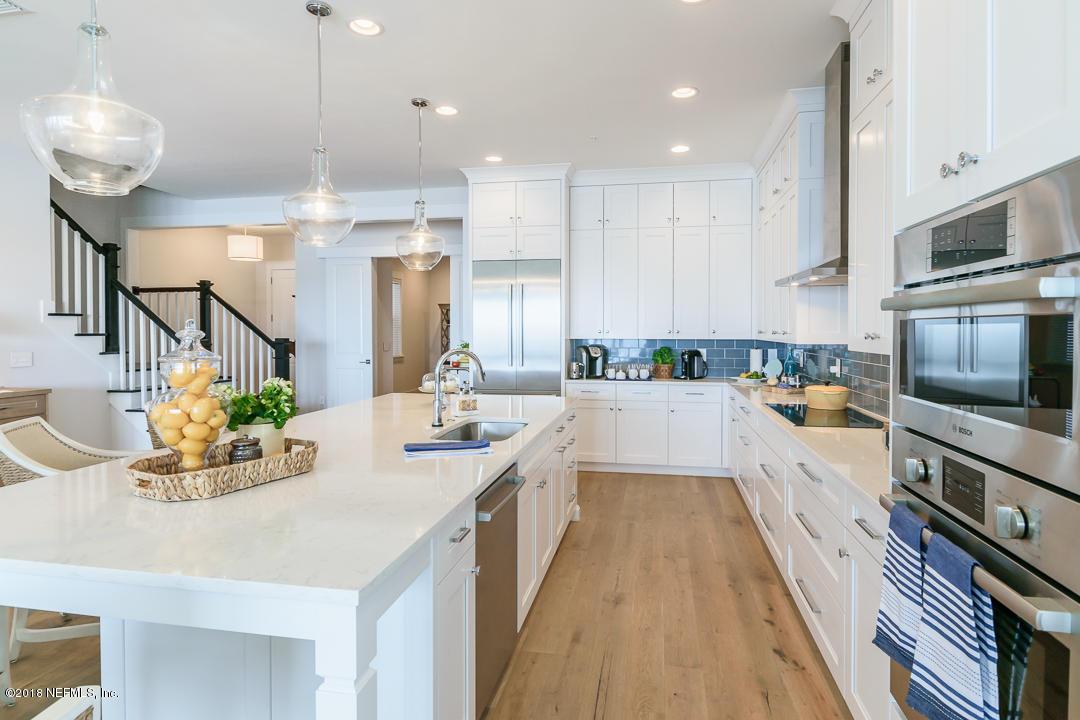 2610 BEACH, JACKSONVILLE BEACH, FLORIDA 32250, 4 Bedrooms Bedrooms, ,3 BathroomsBathrooms,Rental,For Rent,BEACH,1046917