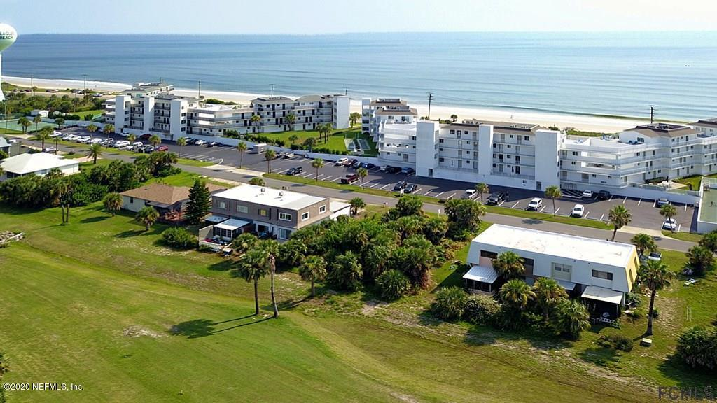 3549 CENTRAL, FLAGLER BEACH, FLORIDA 32136, ,Vacant land,For sale,CENTRAL,1046948