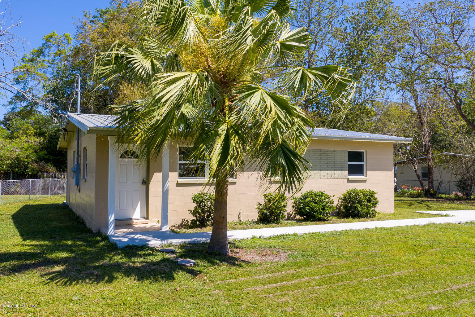 333 WILDWOOD, ORANGE PARK, FLORIDA 32073, 3 Bedrooms Bedrooms, ,1 BathroomBathrooms,Residential,For sale,WILDWOOD,1044473