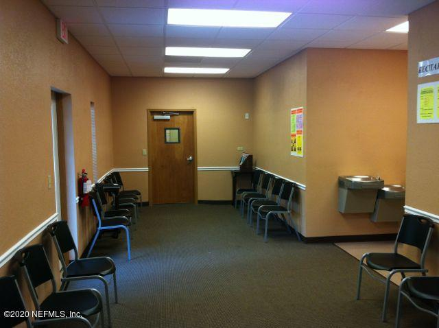 774 STATE ROAD 13, ST JOHNS, FLORIDA 32259, ,Commercial,For sale,STATE ROAD 13,1047021