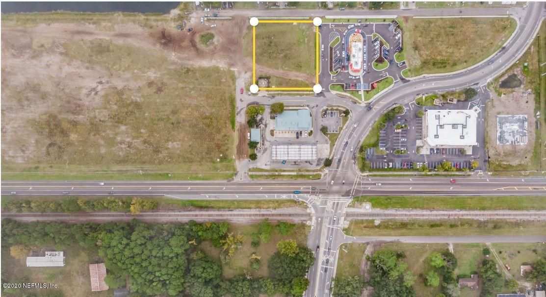 0 MAIN, JACKSONVILLE, FLORIDA 32218, ,Vacant land,For sale,MAIN,1047030