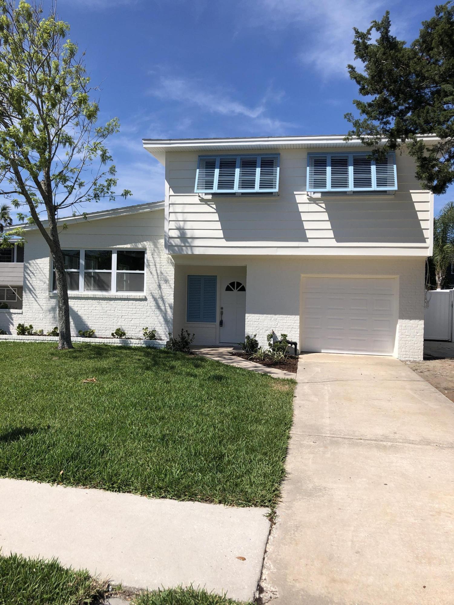 240 HOPKINS, NEPTUNE BEACH, FLORIDA 32266, 3 Bedrooms Bedrooms, ,2 BathroomsBathrooms,Residential,For sale,HOPKINS,1043577