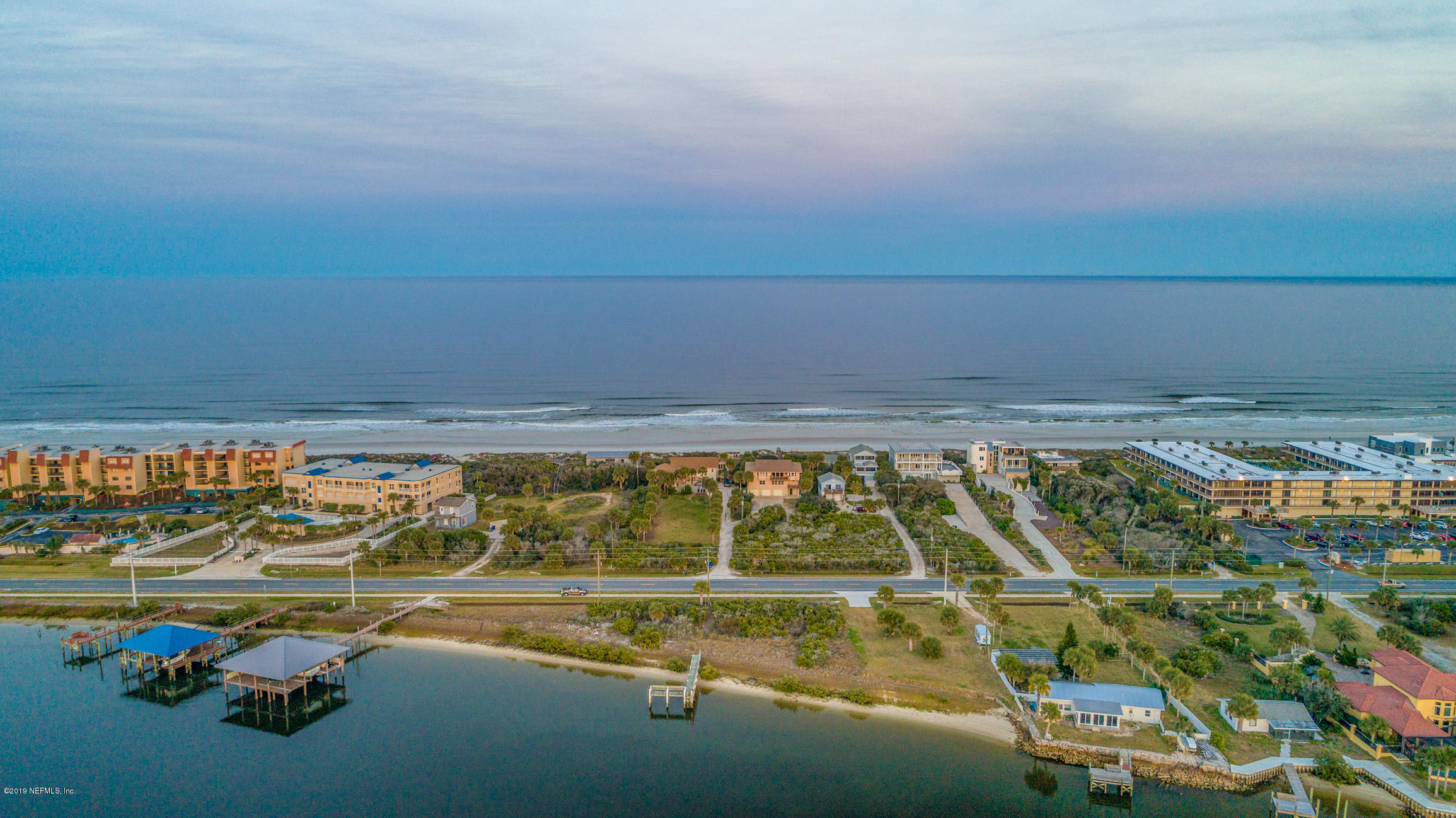 7830 A1A, ST AUGUSTINE, FLORIDA 32080, 4 Bedrooms Bedrooms, ,5 BathroomsBathrooms,Residential,For sale,A1A,1047180