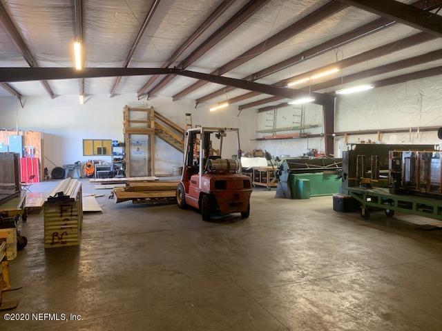 201 L M GAINES, STARKE, FLORIDA 32091, ,Commercial,For sale,L M GAINES,1047173