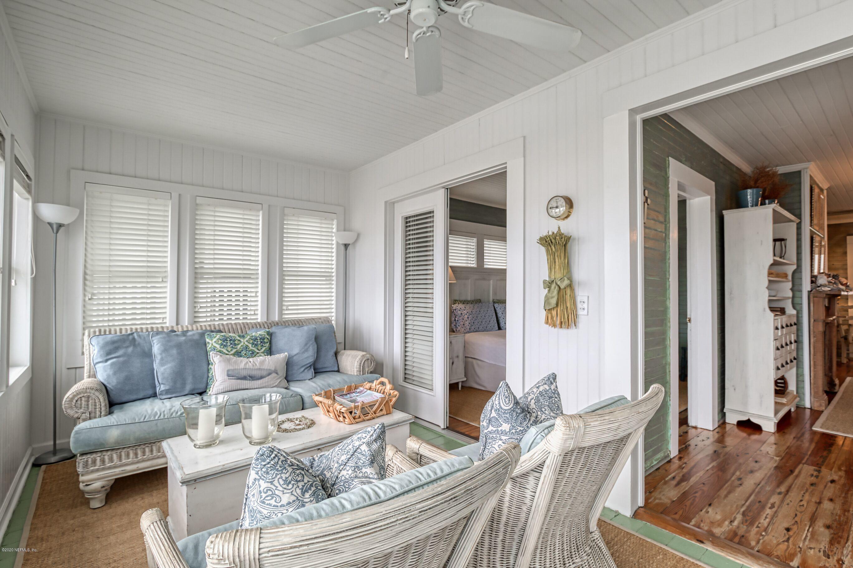 248 FLETCHER, FERNANDINA BEACH, FLORIDA 32034, 3 Bedrooms Bedrooms, ,1 BathroomBathrooms,Residential,For sale,FLETCHER,1047262