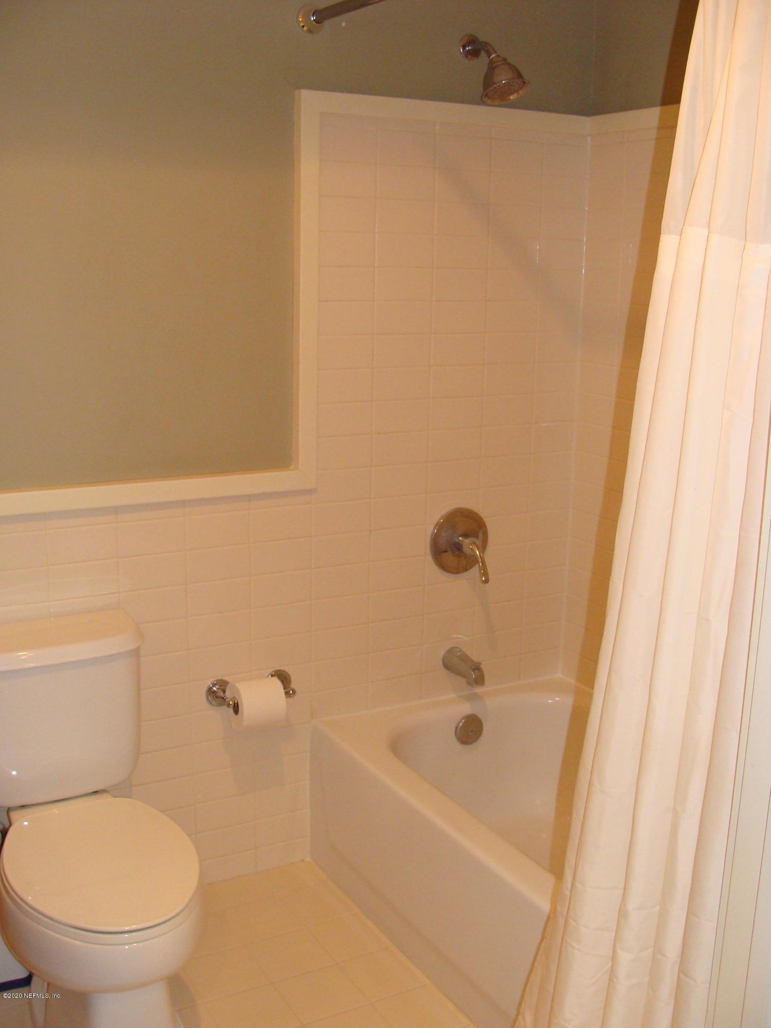 955 REGISTRY, ST AUGUSTINE, FLORIDA 32092, 1 Bedroom Bedrooms, ,1 BathroomBathrooms,Rental,For Rent,REGISTRY,1047238