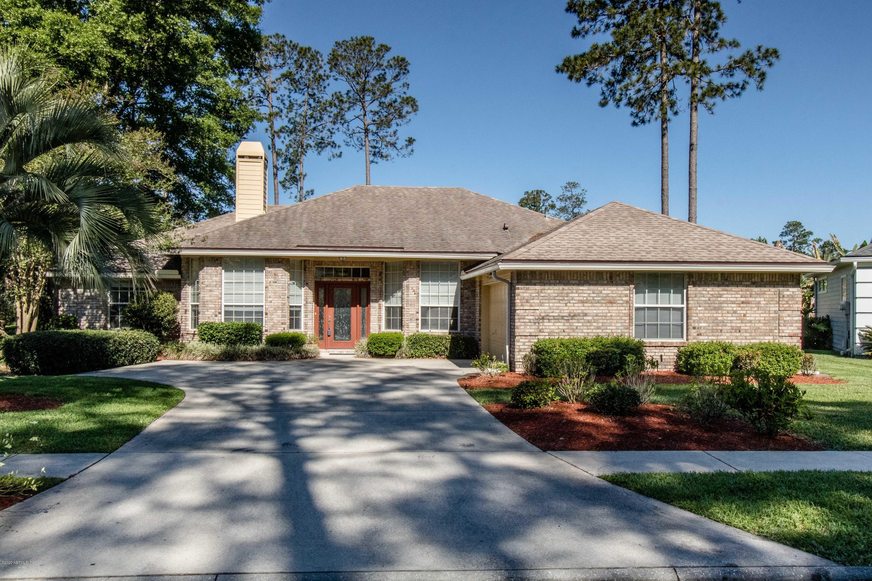 1554 SHELTER COVE, ORANGE PARK, FLORIDA 32003, 3 Bedrooms Bedrooms, ,2 BathroomsBathrooms,Residential,For sale,SHELTER COVE,1044543