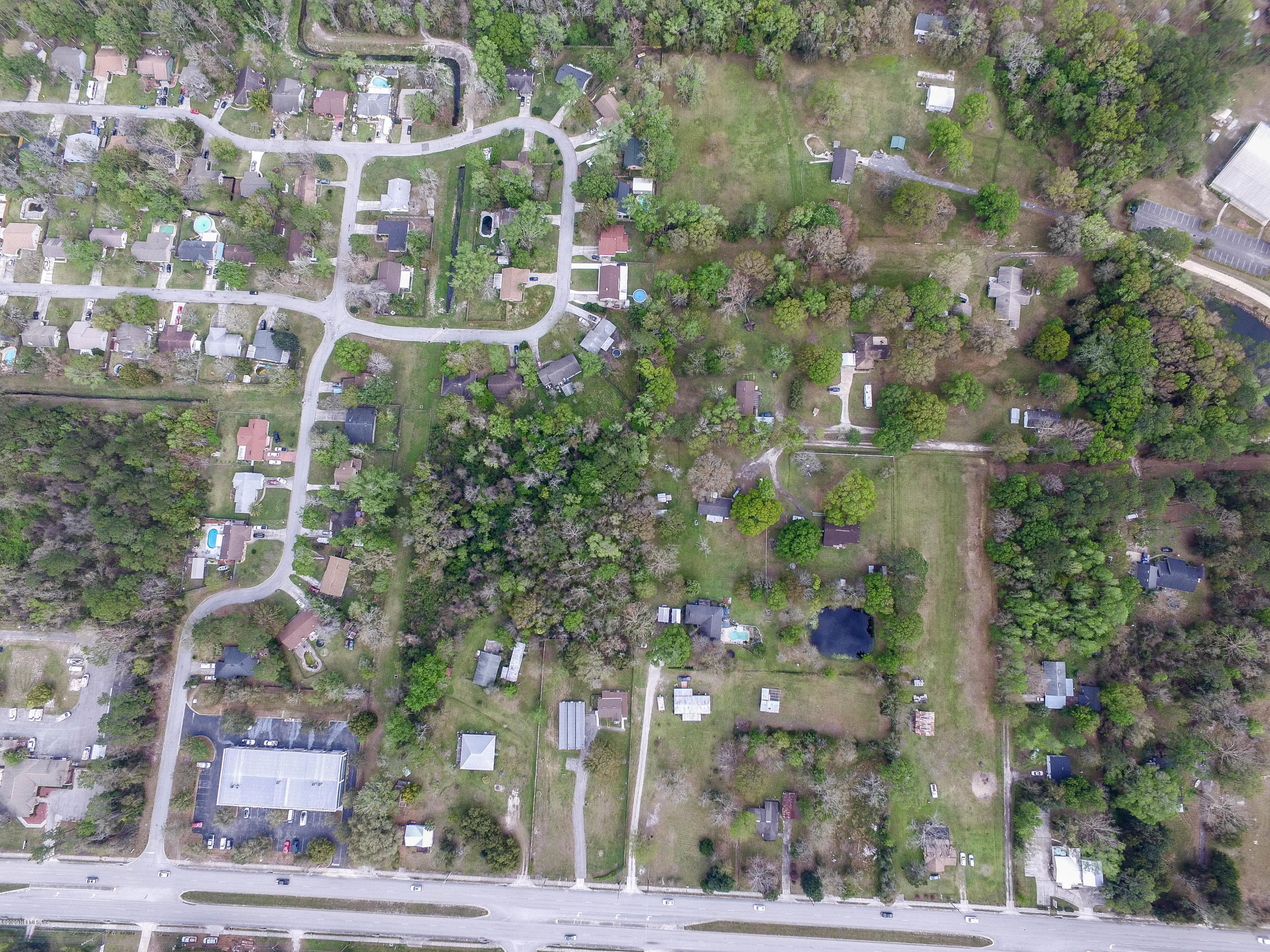 1711 BAYVIEW, MIDDLEBURG, FLORIDA 32068, ,Vacant land,For sale,BAYVIEW,1039431